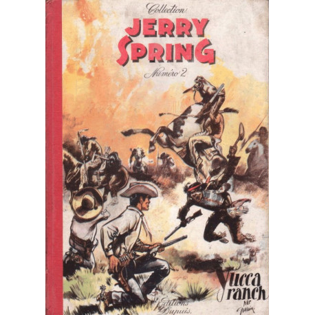 1-jerry-spring-2-yucca-ranch