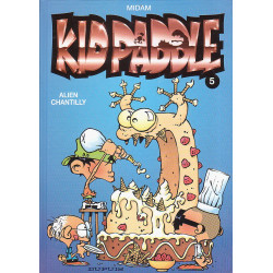 1-kid-paddle-5-alien-chantilly