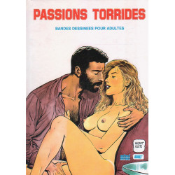1-couto-mozart-passions-torrides-1