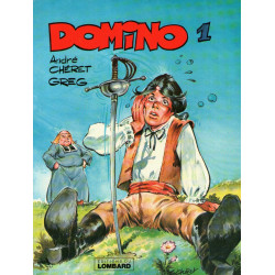 1-andre-cheret-domino