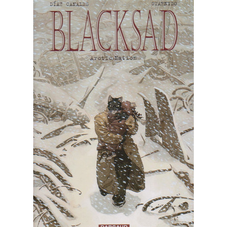 1-blacksad-2-artic-nation
