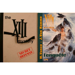 1-the-xiii-mystery-l-enquete