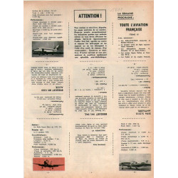 1-mini-recit-267-toute-l-aviation-francaise-tome-1