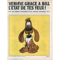 1-supplement-1485-verifie-grace-a-bill-l-etat-de-tes-yeux