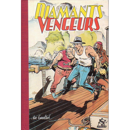 1-luc-cornillon-diamants-vengeurs