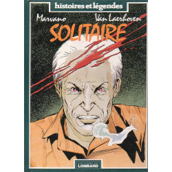 1-marvano-solitaire
