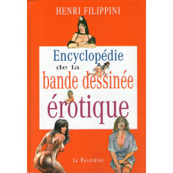 1-encyclopedie-de-la-bd-erotique1