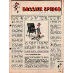 1-dossier-spirou-1707-panorama-d-une-annee-1970