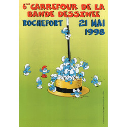 1-carrefour-bd-rochefort-1998
