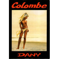 1-colombe-tiredaile-colombe-se-devoile