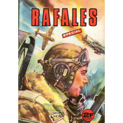 1-rafales-special-hs