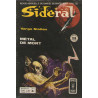 1-sideral-41