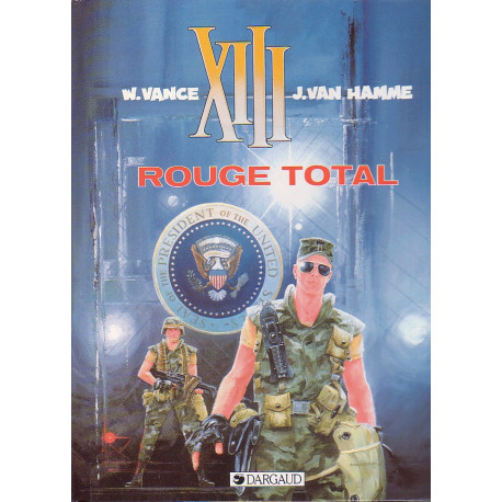 1-xiii-5-rouge-total