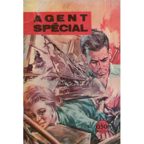 1-agent-special-6