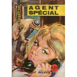 1-agent-special-2