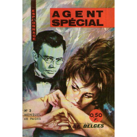 1-agent-special-3
