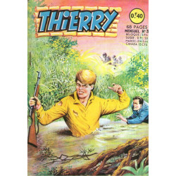 1-thierry-3