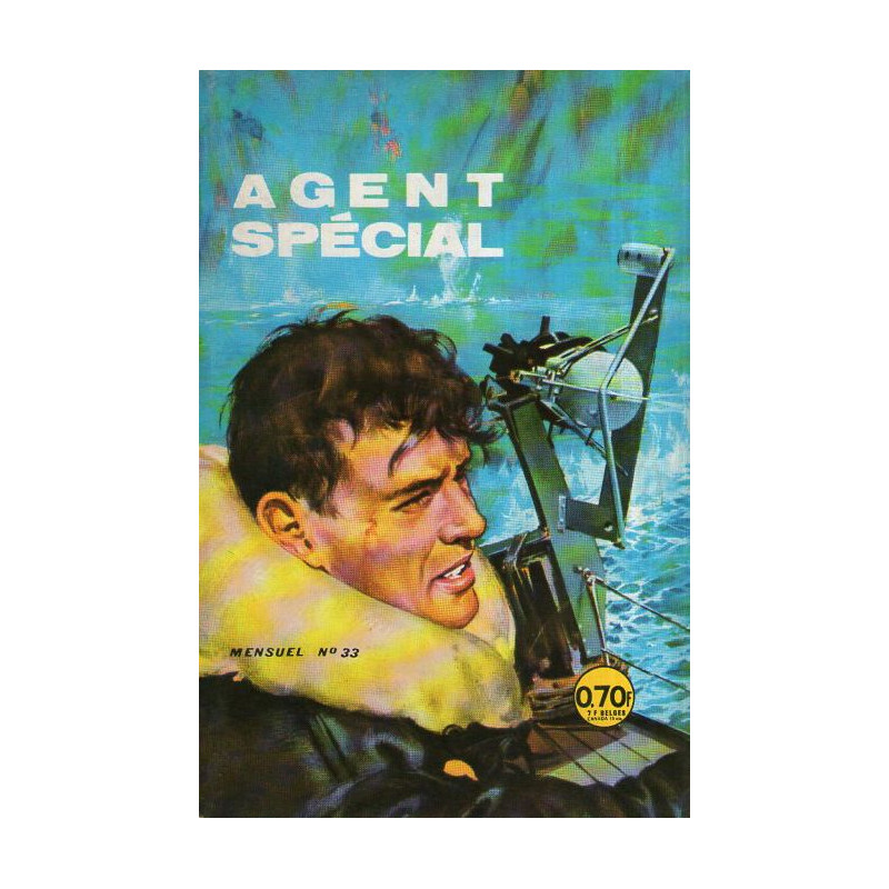 1-agent-special-33