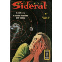1-sideral-recueil