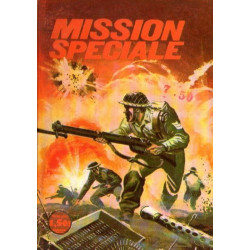 1-mission-speciale-30