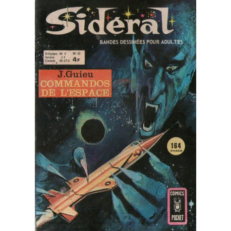 1-sideral-53