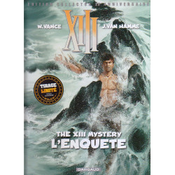 1-xiii-25e-13-the-xiii-mystery-l-enquete