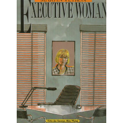 1-martin-veyron-executive-woman