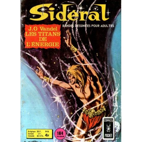 1-sideral-50