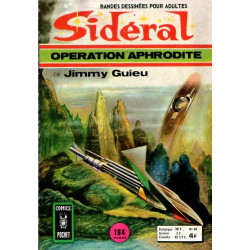 1-sideral-49
