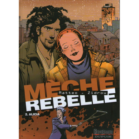 1-meche-rebelle-2-alicia