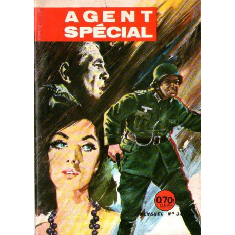 1-agent-special-34