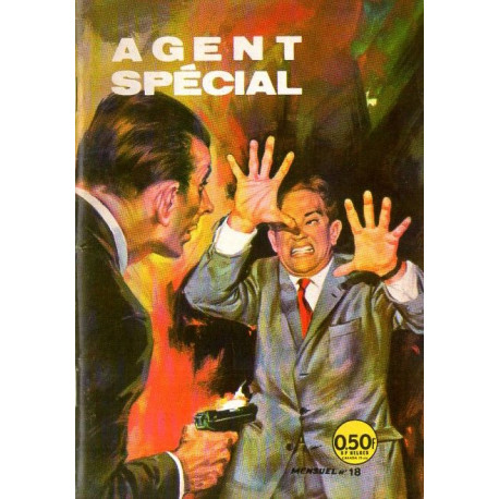 1-agent-special-18