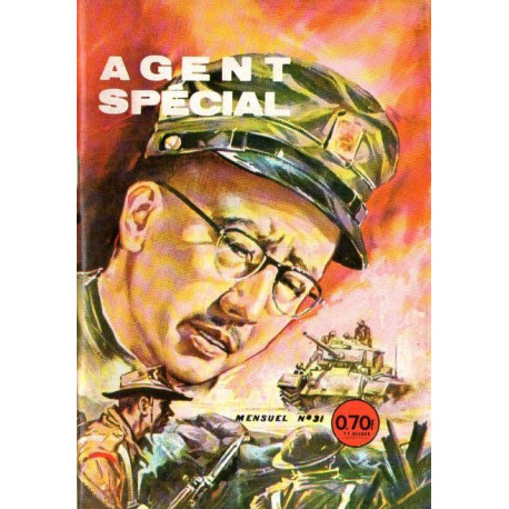 1-agent-special-31