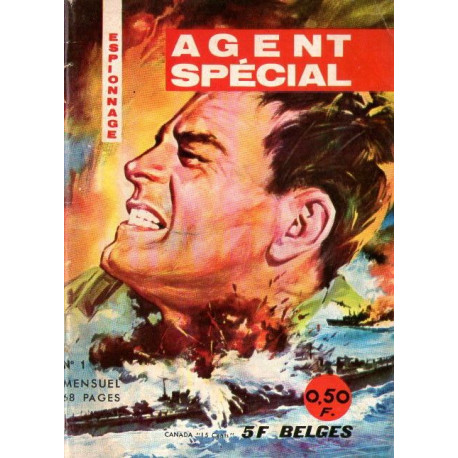 1-agent-special-1