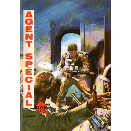 1-agent-special-39