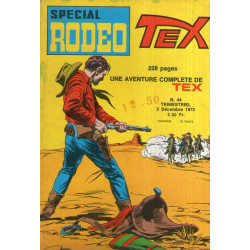 1-rodeo-special-44