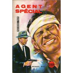 1-agent-special-17