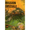 1-mission-speciale-29