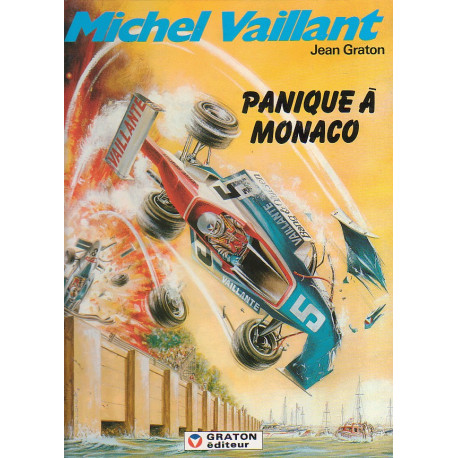 1-michel-vaillant-47-panique-a-monaco