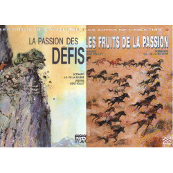 1-les-autos-de-l-aventure-1-2-la-passion-des-defis-les-fruits-de-la-passion