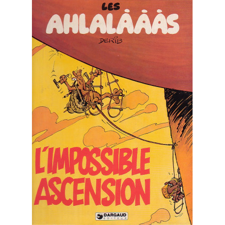 1-les-ahlalaaas-1-l-impossible-ascension