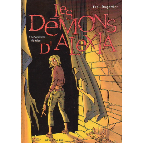 1-les-demons-d-alexia-4-le-syndrome-de-salem