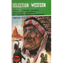 1-selection-western-1