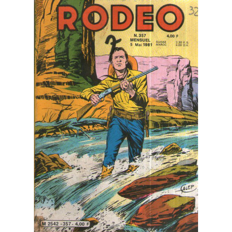 1-rodeo-357