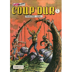1-coup-dur-21