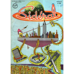 1-sideral-50a