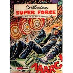 1-collection-super-force-4