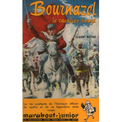 1-marabout-junior-8-bournazel-le-cavalier-rouge