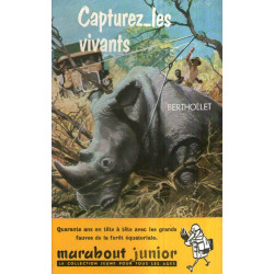 1-marabout-junior-71-capturez-les-vivants
