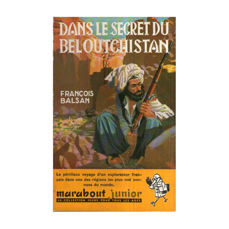 1-marabout-junior-35-dans-le-secret-du-beloutchistan